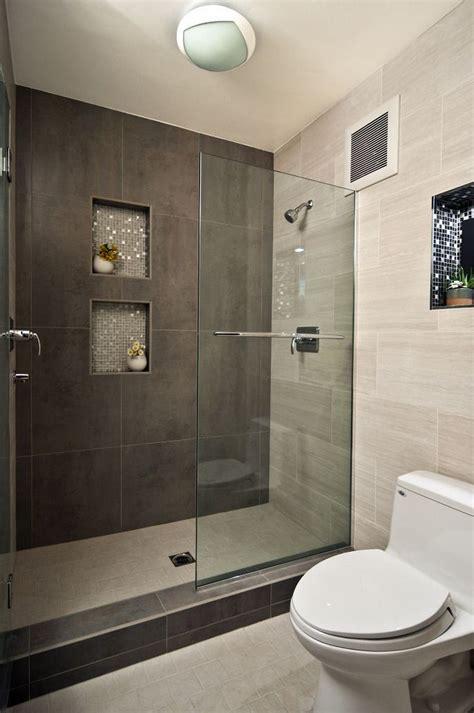 small bathroom walk  shower apokatikus bathrooms