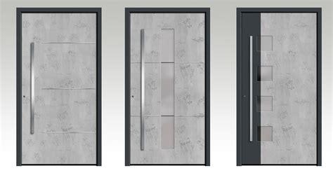 adhesif pour porte de placard cuisine changer porte interieure sans changer cadre 3 telast