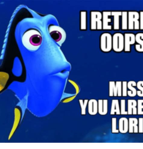 Missing You Meme - romantic i miss you quote messages for him and her i miss you quotes