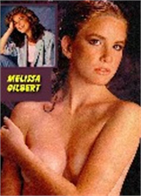 Paisley Gilbert  nackt
