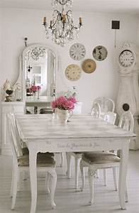 Friday, Favorites, -, Five, Shabby, Chic, Looks
