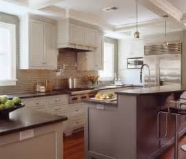kitchen island with breakfast bar kitchen island with breakfast bar design ideas