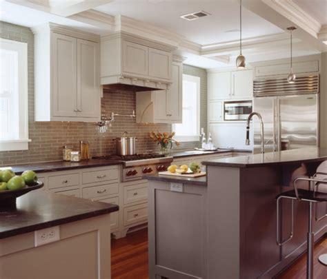 kitchen island and breakfast bar kitchen island with breakfast bar design ideas