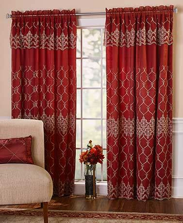 Discount Draperies And Window Coverings by Cheap Curtains Discount Window Coverings Cheap Curtain