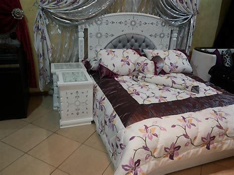 marocain la chambre décorez votre chambre à la marocaine déco salon marocain