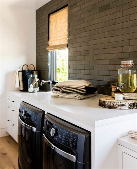tile backsplash kitchen what to buy for your home 2740