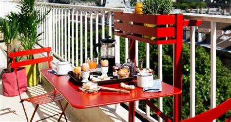 table et chaise de balcon table balcon bistro table pliante pour balcon