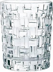 Nachtmann Bossa Nova : nachtmann bossa nova whiskeyglas set van 4 kopen servies ~ A.2002-acura-tl-radio.info Haus und Dekorationen