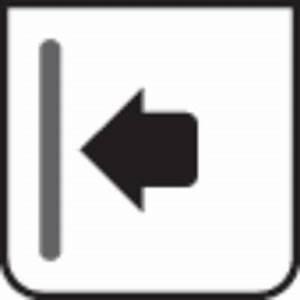 Halogen Stiftsockel Wechseln : bad wandleuchte leuchtstofflampe g5 35 w slv q line 155002 aluminium natur anthrazit kaufen ~ Frokenaadalensverden.com Haus und Dekorationen