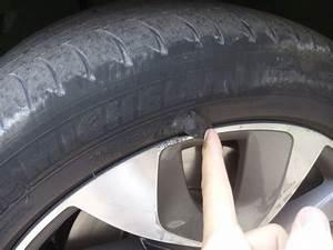 Reparation Pneu Flanc : coup de trottoir pneu d chir sur le flanc pneus quipement forum technique ~ Maxctalentgroup.com Avis de Voitures