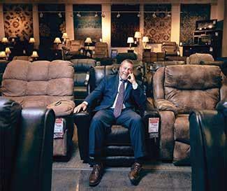 furniture fair  honest company huntington insights