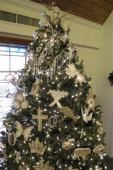 1000 images about chrismon christmas ornaments on