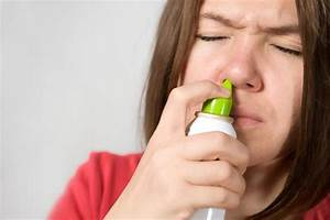 6 Science Backed Home Remedies To Clear A Stuffy Nose Instantly