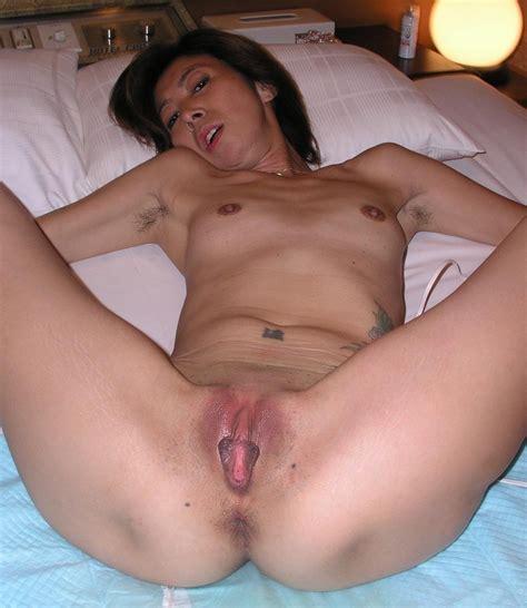 japanese amateur Slut Mayumi Free porn