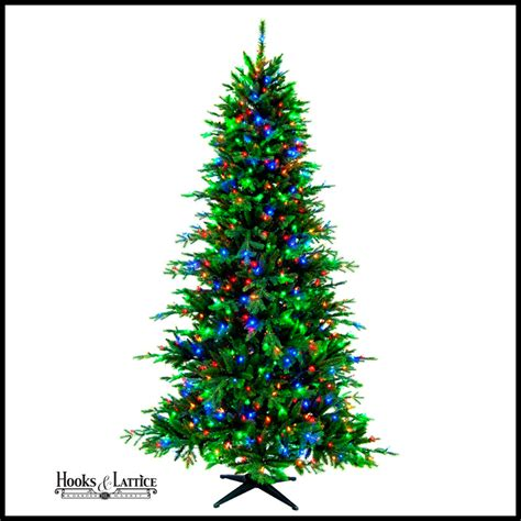 best artificial christmas trees with led lights 28 best best pre lit led christmas trees worlds best