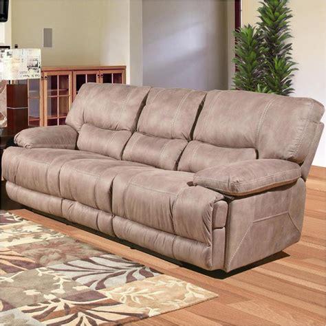 Living Room Furniture Ta by Mpeg832p Ta House Furniture Pegasus Taupe Sofa