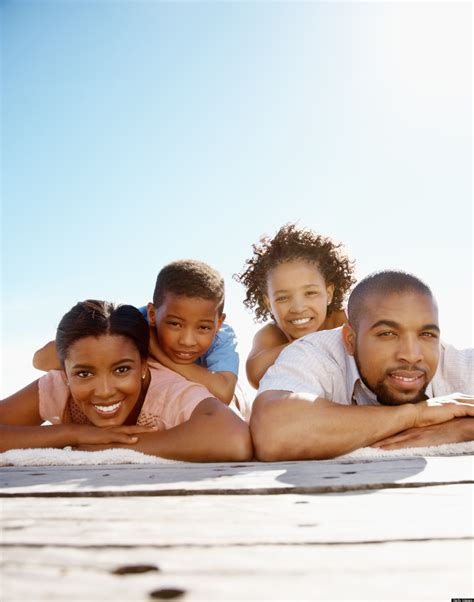 vacation planning  blended families readers share