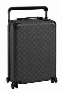 Louis Vuitton Trolley : preview neue trolleys von louis vuitton luxify ~ Watch28wear.com Haus und Dekorationen