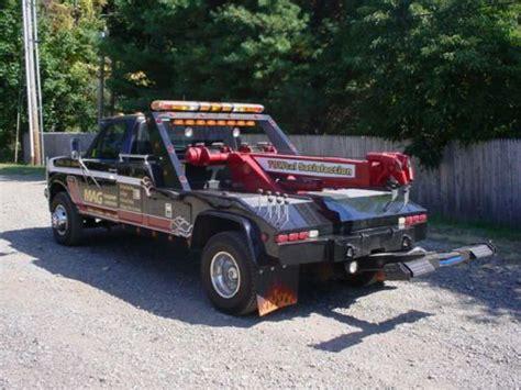 buy    tow truck twin  winch wheel lift