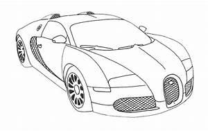 Dessin Jaguar Facile : coloriages imprimer jaguar num ro 104726 ~ Maxctalentgroup.com Avis de Voitures