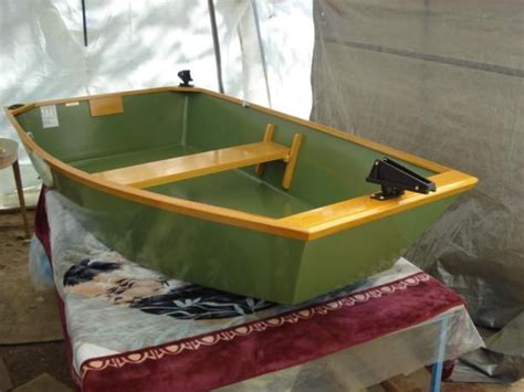 Flat Bottom Plywood Boat Plans by 49 Best Ideas About Boat On Plywood Boat Flat