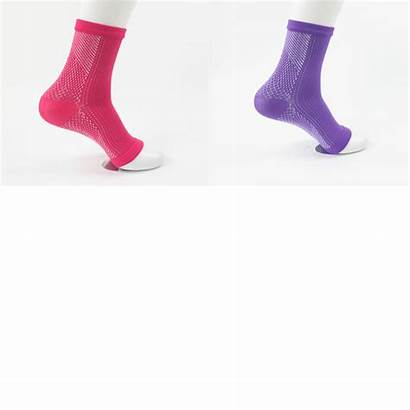 Socks Foot Pain Compression Ankle Wholesale Breathable