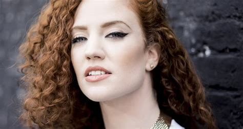 Jess Glynne's New Song 'hold My Hand' Arrives... And It'll