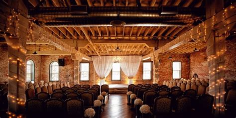 Wedding Barns In Indiana by Bread Chocolate Weddings Get Prices For Wedding Venues