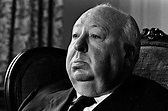 Iconic Must-See Alfred Hitchcock Films