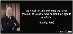 Rodrigo Rato Quotes. QuotesGram
