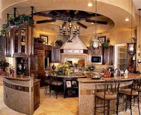 in the green kitchen 14 best kitchens images on kitchens 4652