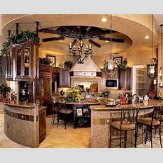 Image Result For Cool Kitchens  Are You Kitchen Me