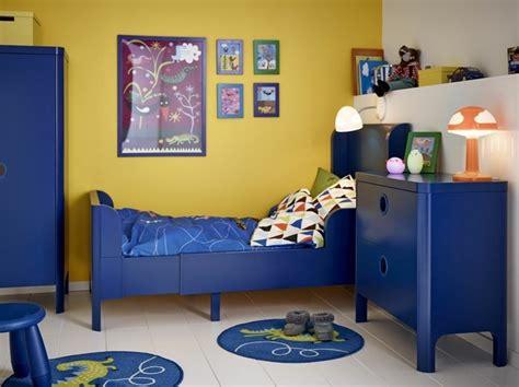 chambre 3 enfants peinture chambre enfant 70 idées fraîches