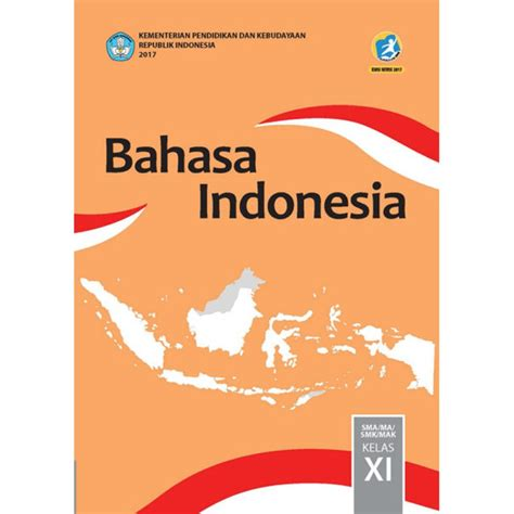 Aplikasi android ini adalah buku sekolah elektronik (bse) bahasa indonesia untuk siswa smp kelas 9 edisi revisi 2016. Bahasa Indonesia SMA Kelas 11 Kurikulum 2013 Revisi 2017 ...