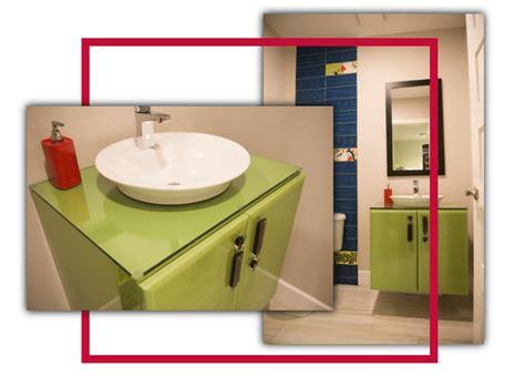 cuisina catalogue photos de cuisines cuisine accessoires de cuisine placard tiroir rangement armoire