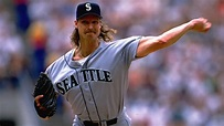 JAWS and the 2015 Hall of Fame ballot: Randy Johnson ...