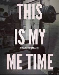 bodybuilding motivational quotes | Tumblr