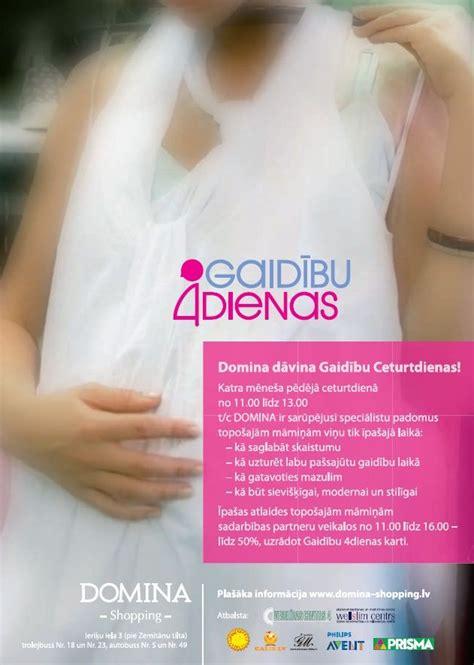 Seminārs jaunajām māmiņām Gaidību 4dienas   Hand soap ...
