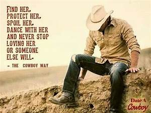 Country Love Quotes For Her | Quotes Over