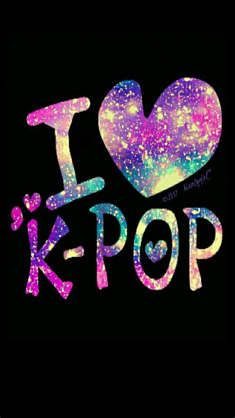 love kpop wallpaper impremedianet