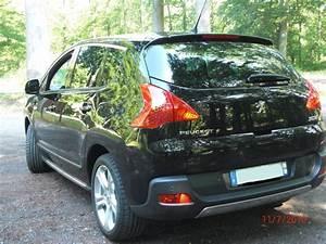 Forum Peugeot 3008 2 : mon 3008 feline hdi 150cv noir perla page 3 forum peugeot ~ Medecine-chirurgie-esthetiques.com Avis de Voitures