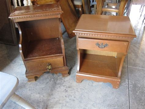 Yard Furniture Sale by Yard Sale Furniture Is Inexpensive And Easy To Find