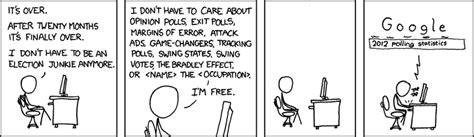 cartoons  lovestats blog