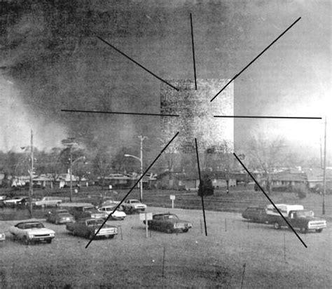 not shabby xenia ohio top 28 not shabby xenia ohio as co2 increases tornadoes decrease real science tornado
