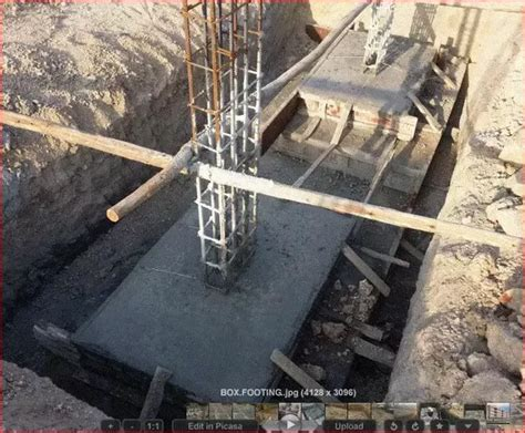 What Is Foundation In Civil Engineering?