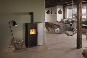Holz Pellets Kombiofen : danish ofen studio montabaur m lheim ausstellungen kamine ~ Lizthompson.info Haus und Dekorationen