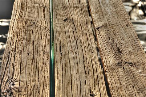 wood floor zbrush 1000 images about wooden plank refrance on pinterest