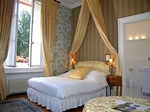 hotel le manoir barr 67140 hotels f461 fr With chambre d hotes en alsace avec piscine 11 la maison dartgile