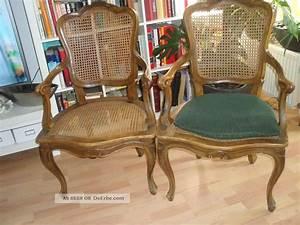 Antike Stühle Jugendstil : antike st hle 2 st mit geflecht ~ Michelbontemps.com Haus und Dekorationen