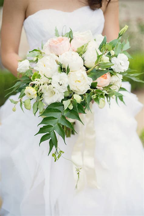 12 Pretty Pastel Wedding Bouquets Preowned Wedding Dresses